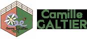 CAMILLE GALTIER